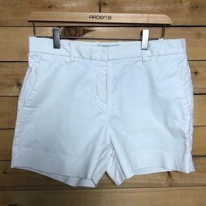 Gap Tailored Shorts - sz 4R